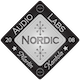 Nordic Audio Labs